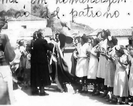 Escola Municipal Cel. Joaquim Inácio