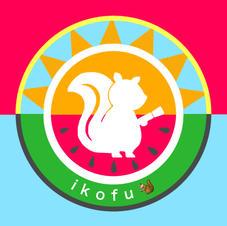 ikofu