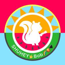 SHUHEY