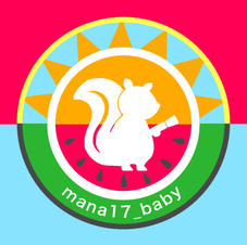 mana_baby