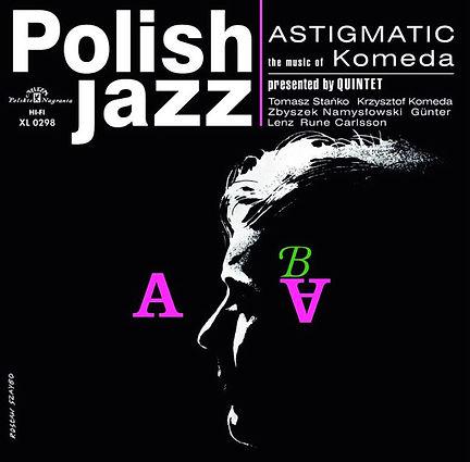 Astigmatic1.jpg