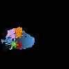 BeksinskiGallery Logo