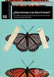 discriminasotediscriminna.jpg