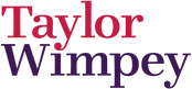 1200px-Taylor_Wimpey_logo.svg.png