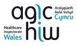 20200722- HIW_Primary Logo 1_Colour_CMYK