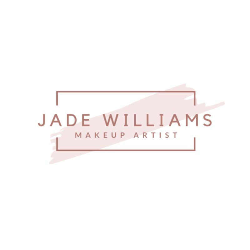 Jade Williams Makeup Artist