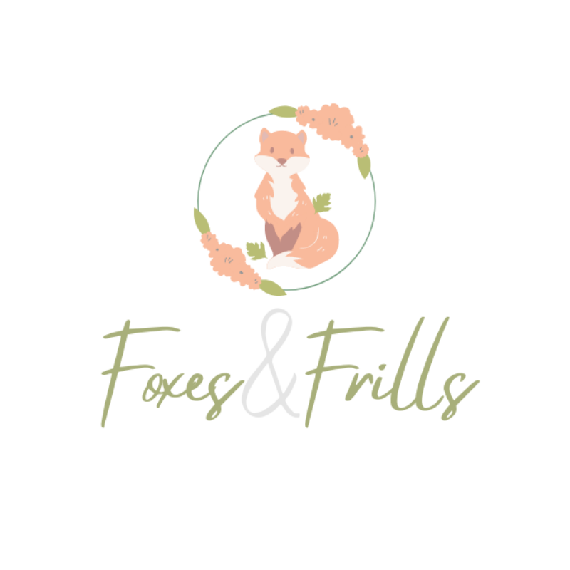 Foxes & Frills