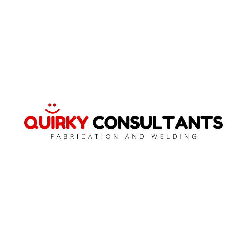 Quirky Consultants