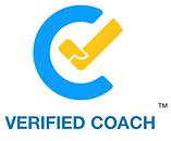Verifie Coach Logo