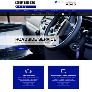 count-auto-keys-web-screenshot.png