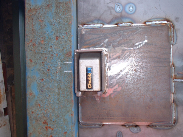 RM DYKE CONTAINER 4.JPG