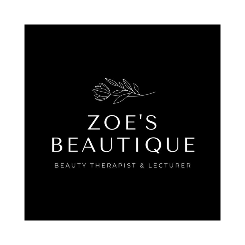 Zoe's Beautique