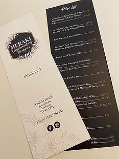 meraki-price-list.jpg
