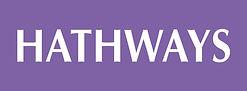 hathways logo.jpg
