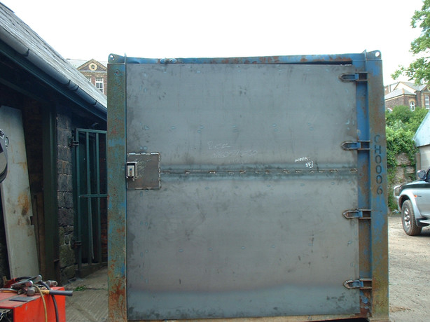 RM DYKE CONTAINER 5.JPG