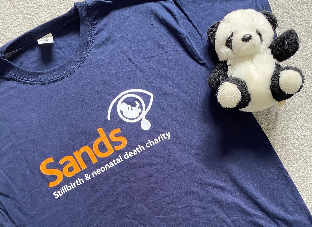 Sands Stillbirth and Neonatal Death Charity