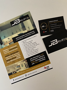 jbailey-electrical-graphic-design.HEIC