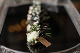 HighgroveEstateWeddingFlowers.jpg