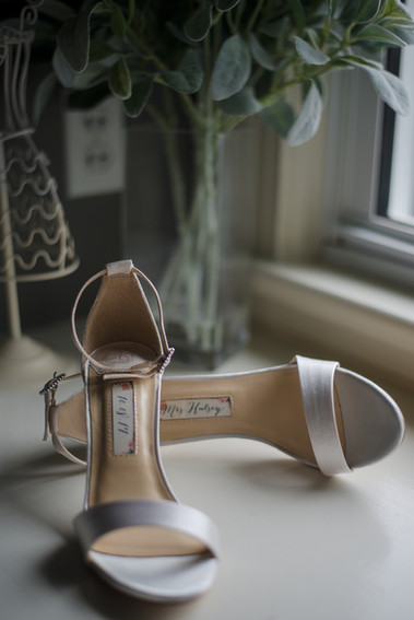 HighGroveEstateWEddingShoes.jpg