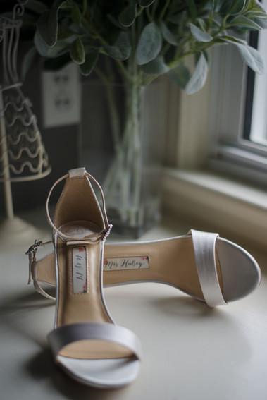 HighGroveEstateWEddingShoes.jpg