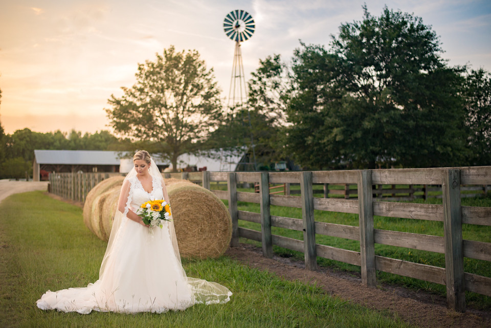 northcarolinaweddingphotography-6.jpg