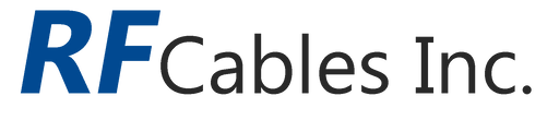 RF Cables Inc Logo.png
