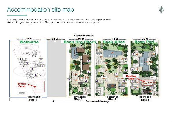 CTE-Floorplan.jpg