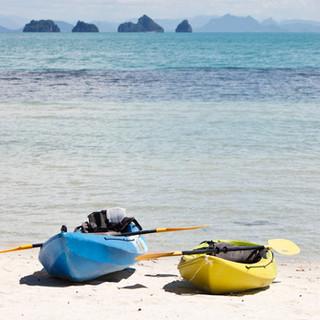 20120502-kilee_kayak-001_edited.jpg