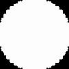 promo-badge.png