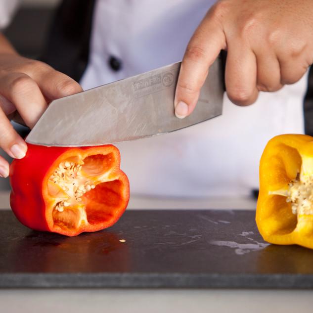 20120502-kilee_kitchen-006.jpg