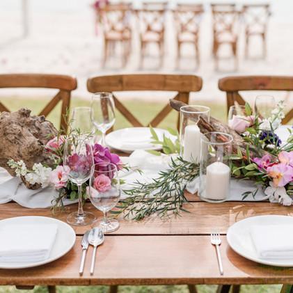 wedding-alexis+micha-by-katrinkind.com-1