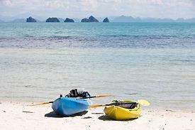 20120502-kilee_kayak-001.jpg