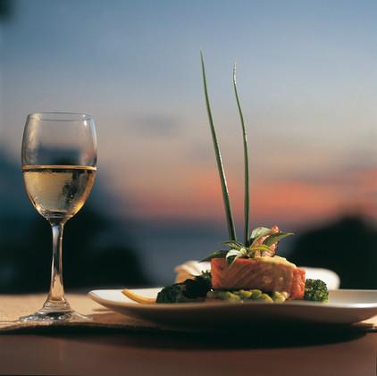 healthy_cuisine06.jpg