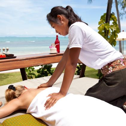20120502-kilee_massage-004.jpg