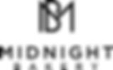 MB Black Logo.png