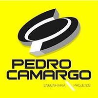 camargoo.jpg