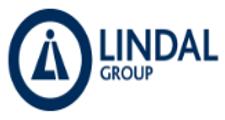 lindal.png