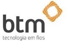 btm.jpg