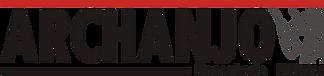 Logo Archanjo_2013.png