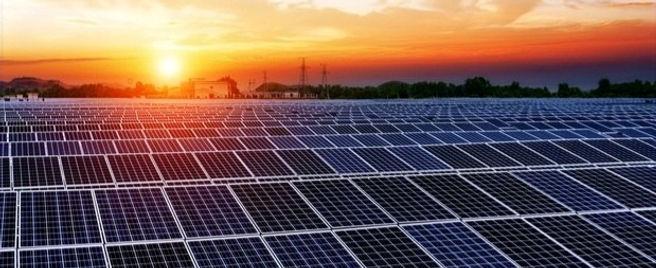 energia-solar-fotovoltaica_edited_edited