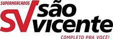 logo-sv-2018.jpg