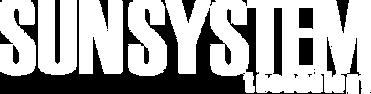 SST white logo.png