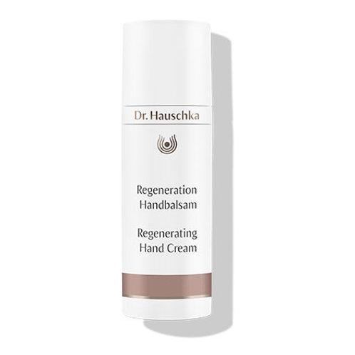 Dr.Hauschka Регенерирующий крем для рук