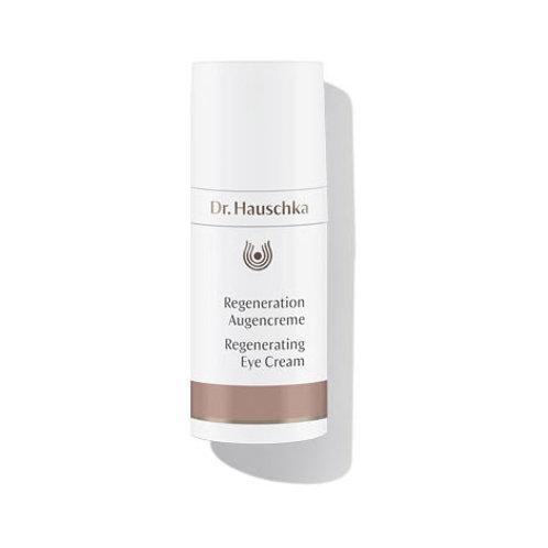 Dr.Hauschka Регенерирующий крем для кожи вокруг глаз