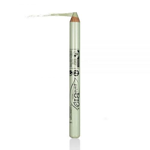 PuroBio корректирующий консилер-карандаш 31