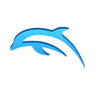 Logo Dolphin.png