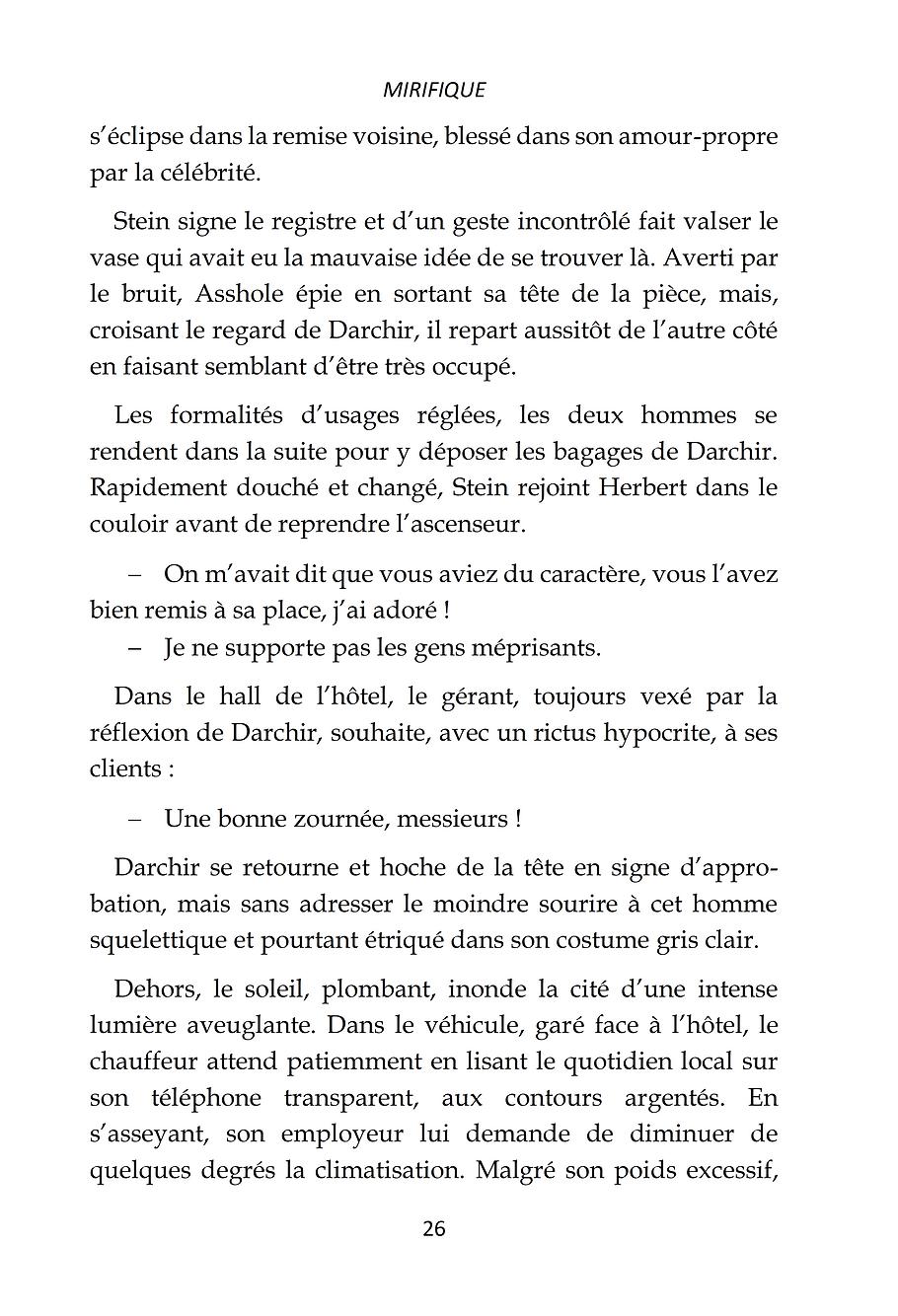 Ellho - Mirifique - Extraits_22.png