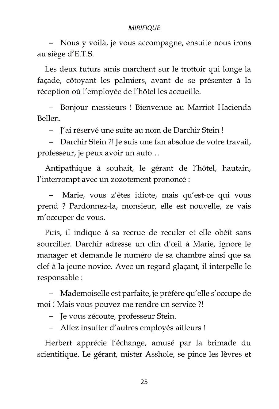 Ellho - Mirifique - Extraits_21.png