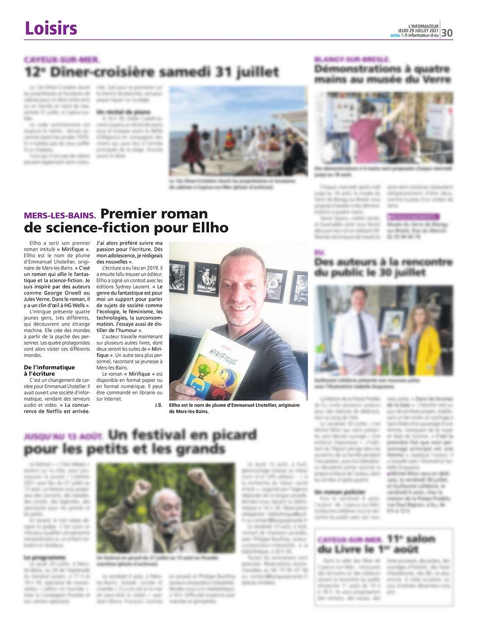 Informateur - page 30 - Article du 29-07-21.jpg