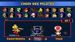 Mario Kart Double Dash Textures Yoshi